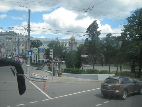 москва 078