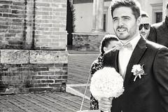 Waiting (Fra Lorè) Tags: wedding febbraio 2017 classmate new party forlì festa friend friends enjoy fun