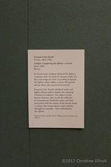 Nelson-Atkins Museum of Art_3955 (TwinkiePunk) Tags: christineullrich krusty twinkiepunk nelsonatkinsmuseumofart kansascity mo