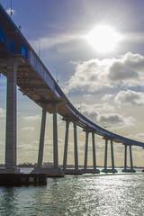 IMG_3556.jpg (tiburon7227) Tags: coronadobridge sandiego