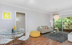 49/10 Murray Street, Lane Cove NSW