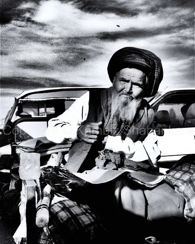 #afghanistan #photography #photojournalism #Afghan #visualjournalism #افغانستان #عكاسي #افغان #عكاسي_مستند #عكاسي_خبري #فوتوژورنالیسم #nikon #digitalphotography #Herat