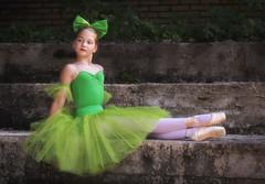 Ljilja (bojanstanulov) Tags: ballerina balet ballet balletdancer beautiful balletshoes balerina balletclass