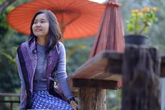 MKP-279 (panerai87) Tags: maekumporng chiangmai thailand toey 2017 people portrait