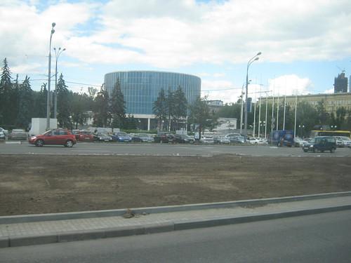 москва 220