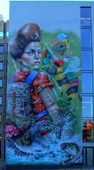0230 (ElitePhotobox2) Tags: giant mural nomad clan tempest building liverpool gimp krita linux luminance hdr painting graffiti street art