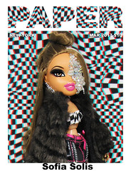 """Modeling Madness Special Edition 