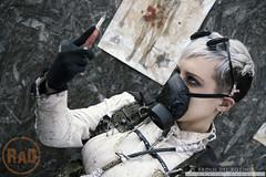 RaD (Paolo Del Rocino) Tags: rustanddust rad radcity postapocalypse postapocalyptic radlarp grv postapoc madmax apocalypse