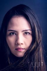 pretty (deetay26) Tags: model asian girl lady pretty nikon beaty fashion retouch photoshop wacom d610