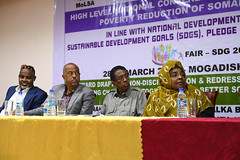 2017_03_28_Social_Inclusion_Conference-8