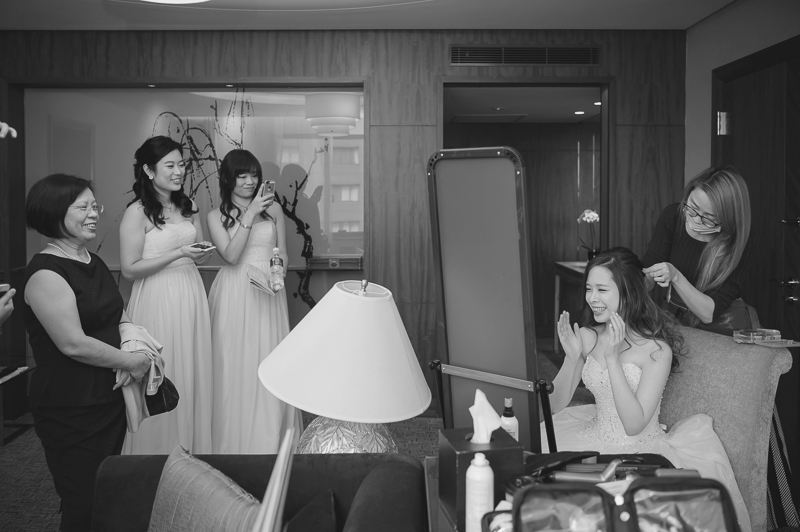 朵咪, 青青戶外婚禮, 青青星河池畔, 青青食尚花園會館, 青青婚宴, 青青婚禮, 紅帽子工作室, 婚攝, 新秘DEMI,0006