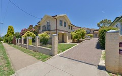 1/71 Church Street, Tamworth NSW