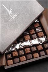 PC0_8008 (Vincent-Pierre) Tags: chocolat pralinés boîte