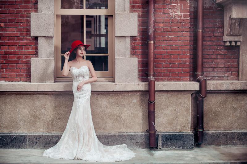 33616565315 39b842b18e o [台南自助婚紗] G&R/專屬於你們的風格婚紗
