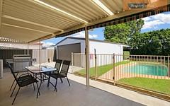 4 Alam Street, Colyton NSW