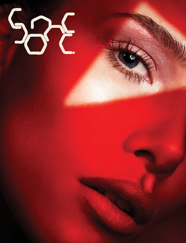 Страницы из SOME Magazine_Issue 24_Follow The Red Light_HiRes_Страница_1