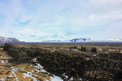 Iceland #41 (Art-is-true) Tags: iceland islande art is true photography travel travelling black white landscape golden circle geyser cascade reykjavik photo canon