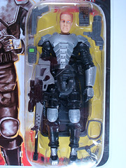 G.I. Joe Club (FSS)  Black Out Carded Close Up (BurningAstronaut) Tags: black mystery modern club out real gijoe toy actionfigure cobra action joe american sniper hero figure era service collectors blackout 13th exclusive gi subscription carded realamericanhero mysteryfigure modernera gijoecollectorsclub cobrasniper figuresubscriptionservice