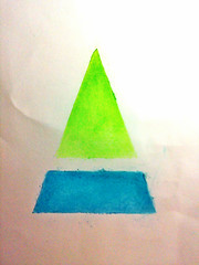 triad (Fihve) Tags: blue mars verde green azul 30 soft pastel seco seconds triad