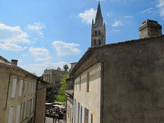 IMG_0141 (K-Camp) Tags: saintemilion