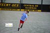 """Braulio Rizo 2 padel 2 masculina torneo cruz roja lew hoad mayo 2013 • <a style=""""font-size:0.8em;"""" href=""""http://www.flickr.com/photos/68728055@N04/8895552016/"""" target=""""_blank"""">View on Flickr</a>"""