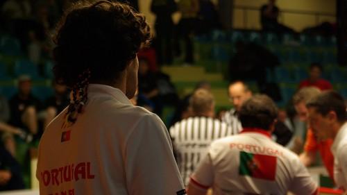 WCS Bonzini 2013 - Men's Nations.0083