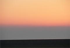 llanfairfechan sunset.jpg (tsd17) Tags: sunset