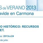 curso_carmona_2013 thumbnail