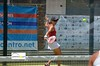 """patricia mowbray 2 padel 2 femenina torneo miraflores sport club junio 2013 • <a style=""""font-size:0.8em;"""" href=""""http://www.flickr.com/photos/68728055@N04/9212761742/"""" target=""""_blank"""">View on Flickr</a>"""