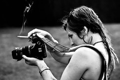 Wedding Photographer (Nick Mulcock) Tags:
