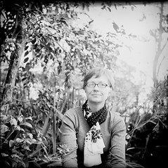Melody (Peter de Graaff) Tags: cold 6x6 film stand fridge lomography extreme development yashica minimalist develop yashicaa filmlives agitation fujiacros100 adonal filmisnotdead believeinfilm