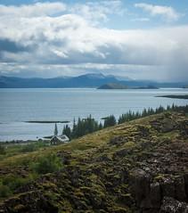 ingvellir (mekanoide) Tags: iceland islandia sland 2013