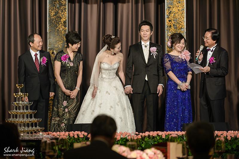 婚攝,晶華酒店婚攝,婚攝鯊魚,婚禮紀錄,婚禮攝影,2013.06.08-blog-0098