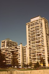 santiago ( Random stuff) Tags: chile city santiago buildings edificios capital cities