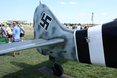 "FW-190A-9 (1) • <a style=""font-size:0.8em;"" href=""http://www.flickr.com/photos/81723459@N04/9480895266/"" target=""_blank"">View on Flickr</a>"