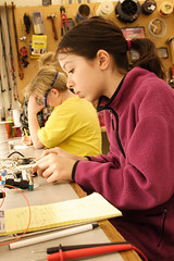 kids-invent-2004-15 by The Bakken Museum, on Flickr