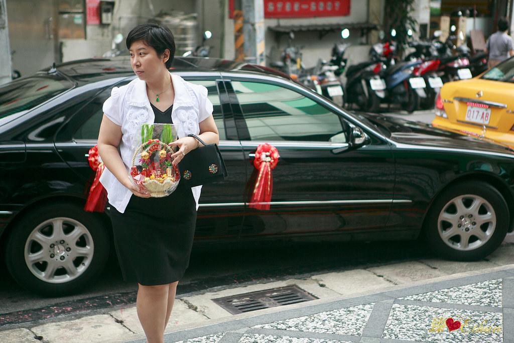 婚禮攝影,婚攝, 台北寒舍艾美,台北婚攝, Le Meridien Taipei,優質婚攝推薦, 6594