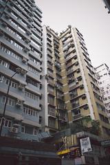 (mini-legion) Tags: city canon landscape hongkong eos 1755 vsco canon7d vscofilm