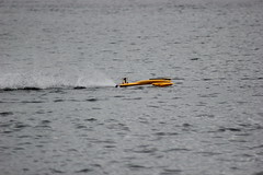 IMG_4353 (koval_volkovalexey) Tags: фото photo rc racing model boat world championship 2013 belgium gent sports photographer by alex kovalvolkov alexey akv