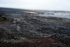 (giuli@) Tags: panorama digital landscape volcano lava iceland caldera eruption paesaggio vulcano hotsprings lavafield islanda krafla mvatn fumarole fumaroles leirhnjkur eruzione northiceland giuliarossaphoto noawardsplease nolargebannersplease campodilava eruptionsite kraflafires fujinonxf18mmf2r fujifilmxe1