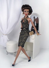OUTFIT 219(6)rs (Culte De Paris) Tags: vacation jason paris robert scale fashion vintage de ruffles toys miniature outfit dress handmade cut creative barbie silk hats style jewelry lingerie best plastic made fabric cotton bubble handcrafted accessories 16 satin wu brand fr runway couture perrin royalty mattel roux parisian haute eugenia 850 victoire integrity in culte silkstone nuface