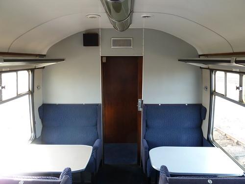 Standard Class TSO Mk1 W 4959