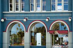 Napier-Art Deco City (scrumpy 10) Tags: newzealand nikon artdeco napier aotearoa neuseeland hawkesbay d800 jacqualine scrumpy10