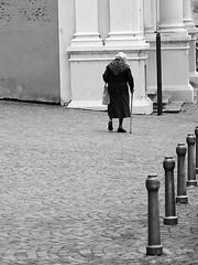 street_Chieri2013_P9280580_1 (stegdino) Tags: old ancient 10023 behind thumbsup vecchia herowinner storybookwinner pregamewinner gamesweepwinner f64g55r1win pinnacle20140219