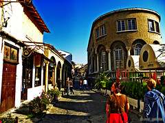Veliko Tarnovo (cod_gabriel) Tags: bulgaria bulgarie velikotarnovo bulgarije bulgarien bulgaristan   velikotrnovo       trnova       velikotrnovo