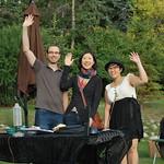 """Garrett & Shiori Saito, Vicki Chau <a style=""""margin-left:10px; font-size:0.8em;"""" href=""""http://www.flickr.com/photos/31806475@N03/10093674353/"""" target=""""_blank"""">@flickr</a>"""