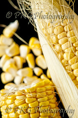 Healthy Snacking Corns (PKG Photography) Tags: food growth strength snacks gettyimages healthyfood healthysnacks foodphotography exoticfood pkgphotography gettyimagesindiaq4