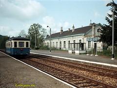 Ham-sur-Heure--004000 (VDKphotos) Tags: belgium wallonie nmbs sncb hamsurheure garesstationsbahnhfe