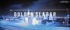 25 Octombrie 2013 » Golden Șlagăr