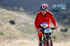 Ducross Villarejo (DuCross) Tags: bike je villarejo 040 2013 ducross